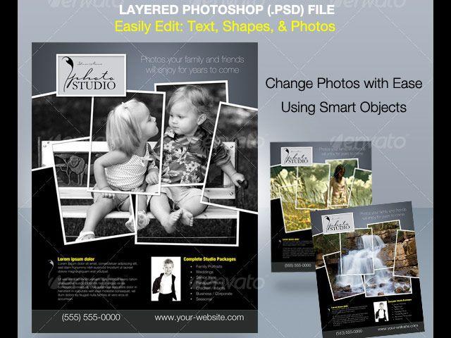 Website Mock Up 23 Jpg 640 480 Creative Journeys Photography