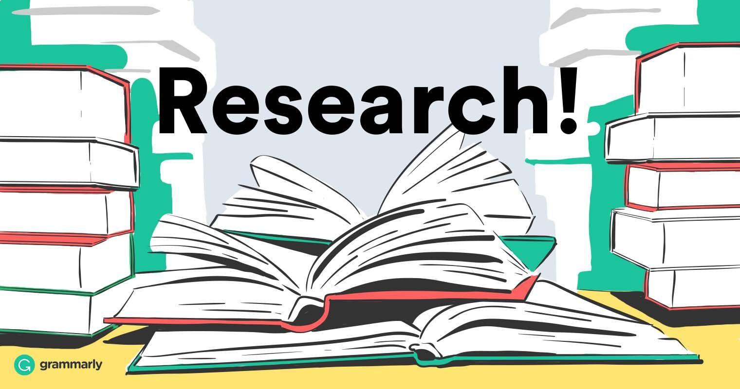 Neuroscience research gatech courses catalog order