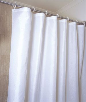 Shower Curtains 72x72 Hotel Shower Curtain Shower