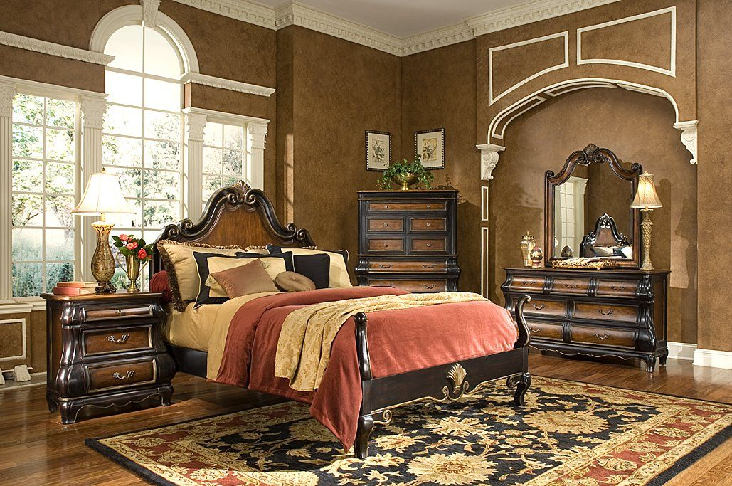 17 Best images about Victorian Home on Pinterest   Victorian  Victorian  bathroom and Living room sets. 17 Best images about Victorian Home on Pinterest   Victorian