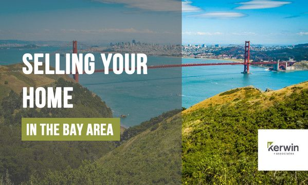 Selling Your Home In The Bay Area  #Bayarearealestate #sellingyourhome
