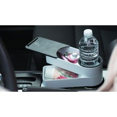 Delicate Car Accessories Buy Online India | Things I Like | Pinterest