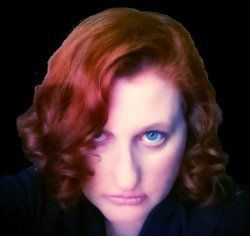 Lynn Lamb — Episode 23 — Surviving as an Indie Author