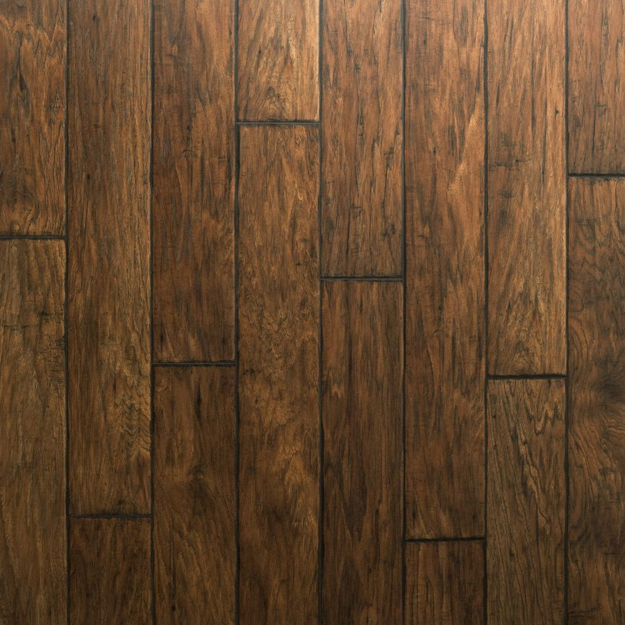 Swiftlock Plus Laminate Flooring Handsed Hickory Carpet