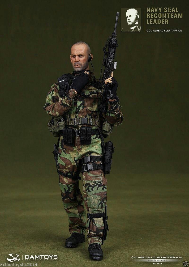 US Navy Seal Tears of the Sun Team Leader | Tears of the ...Tears Of The Sun Team