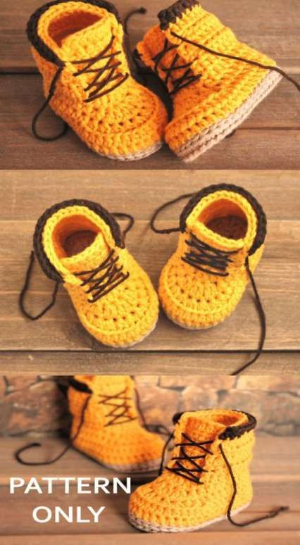 48+ trendy crochet baby boy gifts projects #crochetbabycocoon