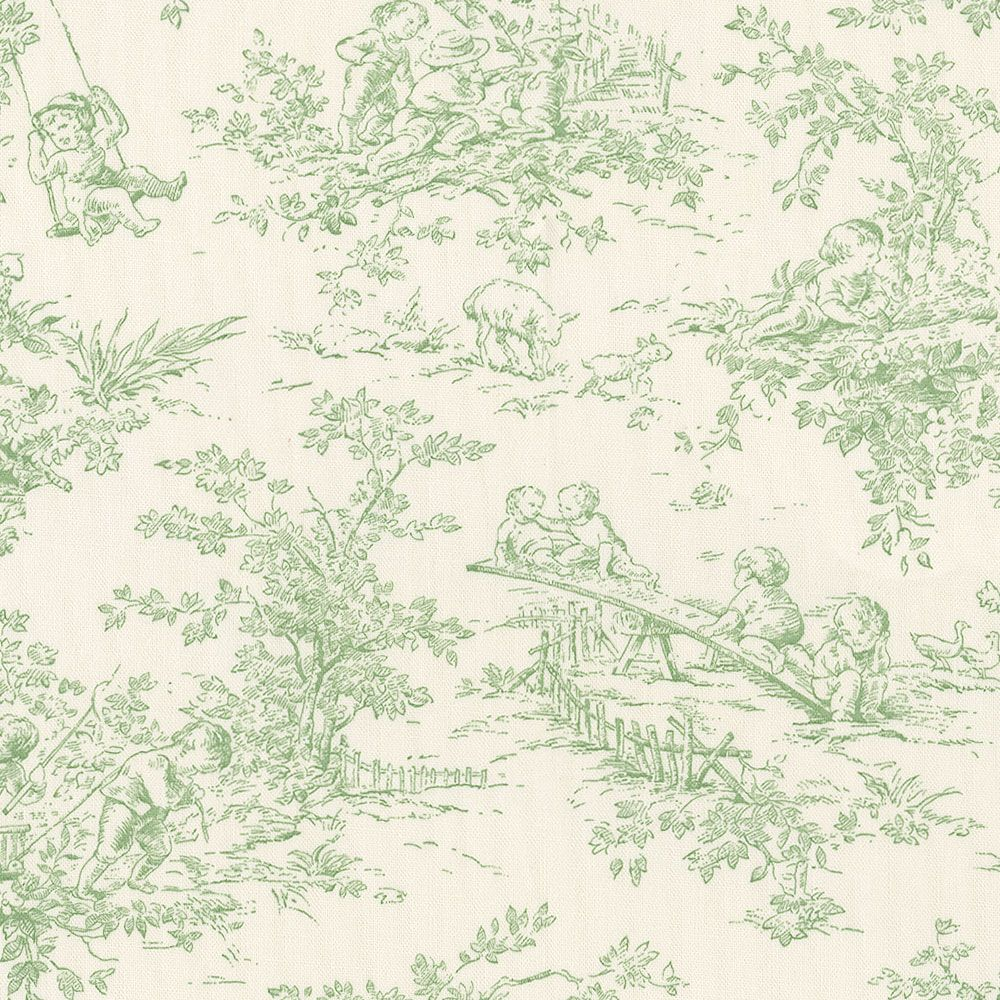Toile Images Reverse Search