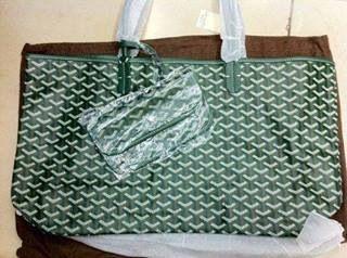 Goyard St Louis Tote Bags Price 3500 Each Free Shipping Contact Teng Tolarba At 0906 249