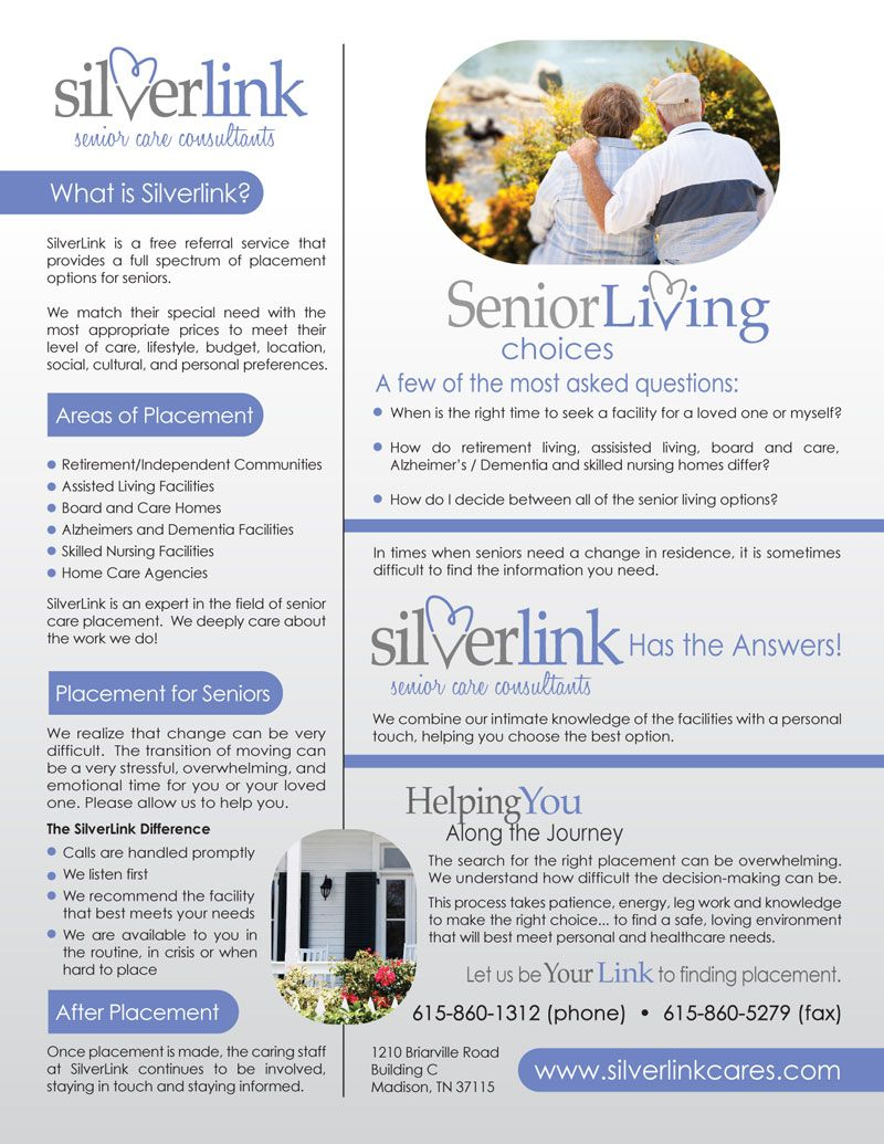 Fact Sheet Layout  Fact Sheets And Flyers    Brand