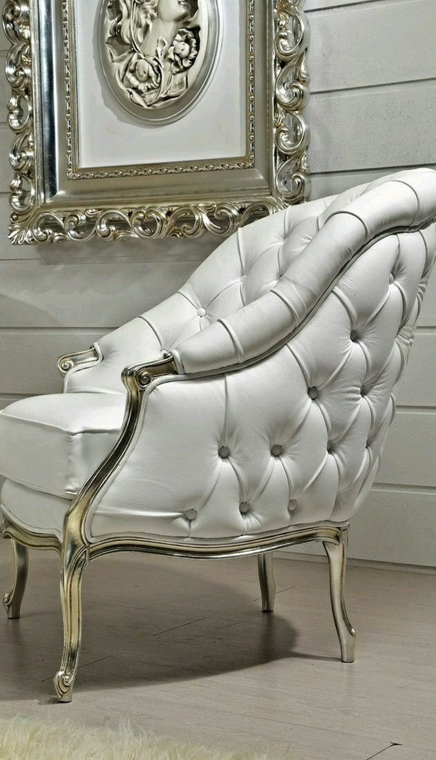 Stunning Luxury Chairs Luxury Furniture Sofa Design