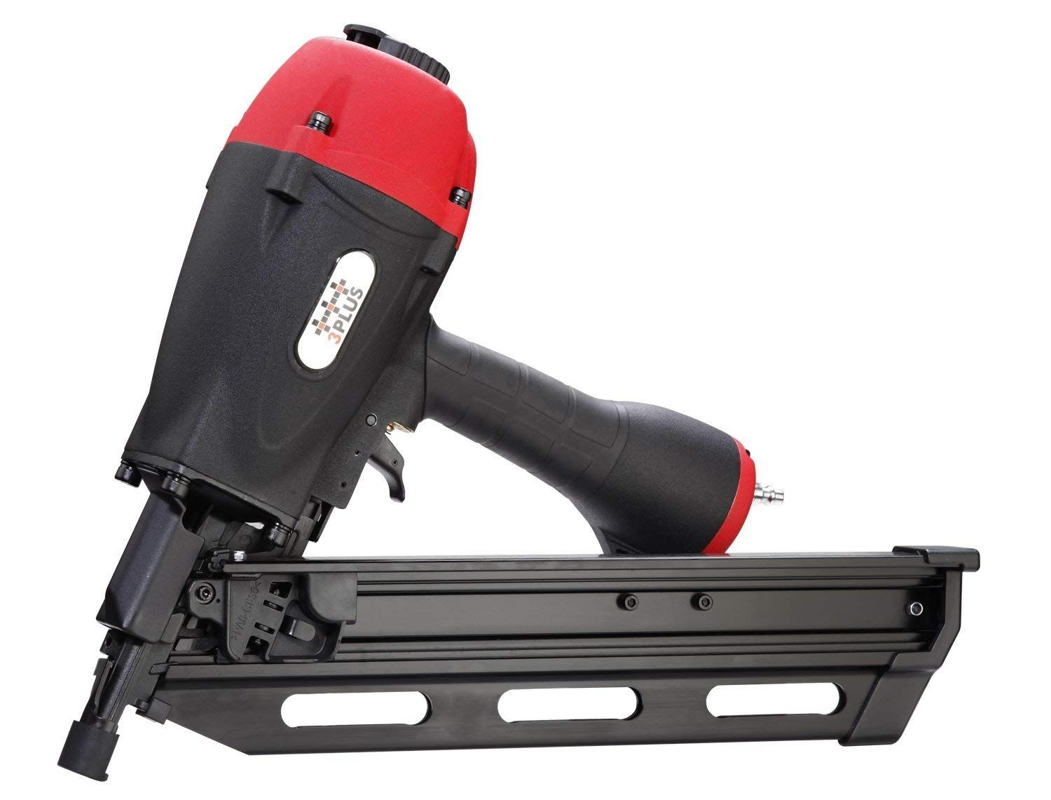 3plus H2890sp 28 Degree Clipped Head Framing Nailer Click Image To Review More Details This Is An Affil Framing Nailers Nailer Best Cordless Circular Saw