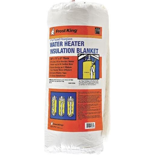 Online Shopping Bedding Furniture Electronics Jewelry Clothing More Insulation Energy Efficient Homes Fiberglass Insulation