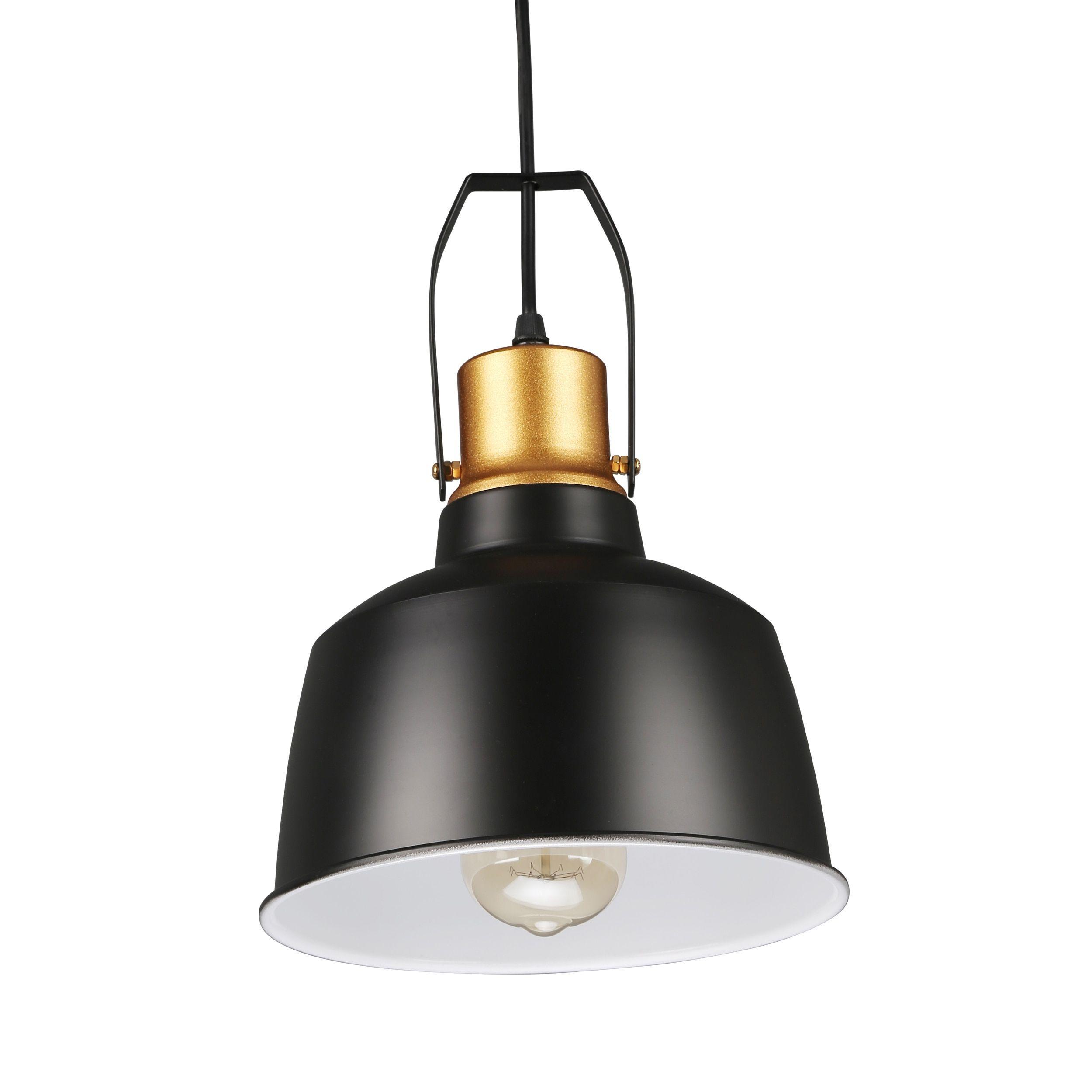 journee lighting. Journee Home \u0027Aalok\u0027 13 In Iron Hard Wired Pendant Light | Overstock.com Shopping - The Best Deals On Chandeliers \u0026 Pendants Lighting U