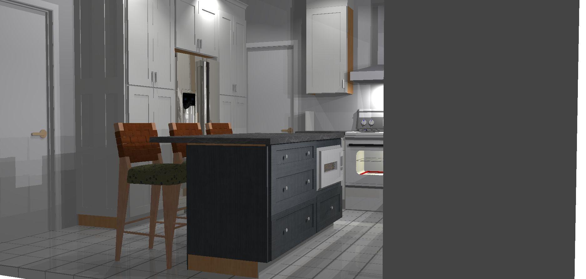 Pin On Kitchen Good