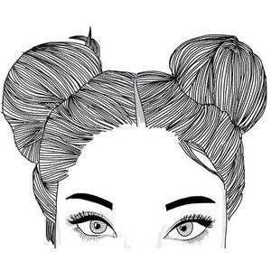 We Heart It Drawing Pinterest Illustration Zeichnung