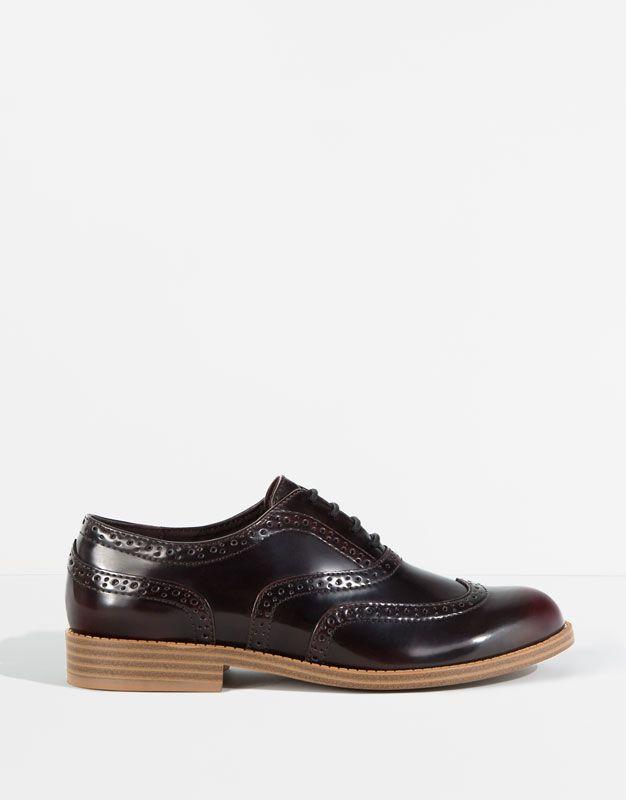 laatste trend schoenen