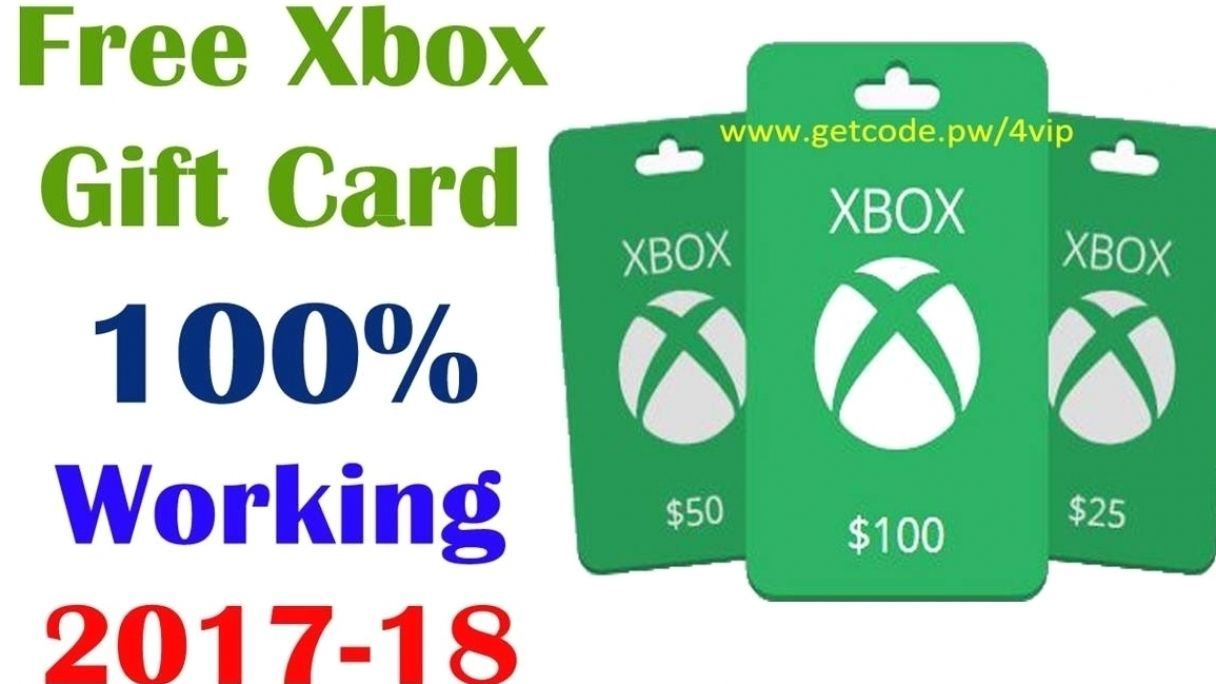 Roblox Gift Card Codes Unused Check My Balance In 2021 Xbox Gift Card Xbox Gifts Gift Card Generator