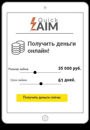 Кредит 50000 без отказа срочно оплатить кредит яндекс деньгами