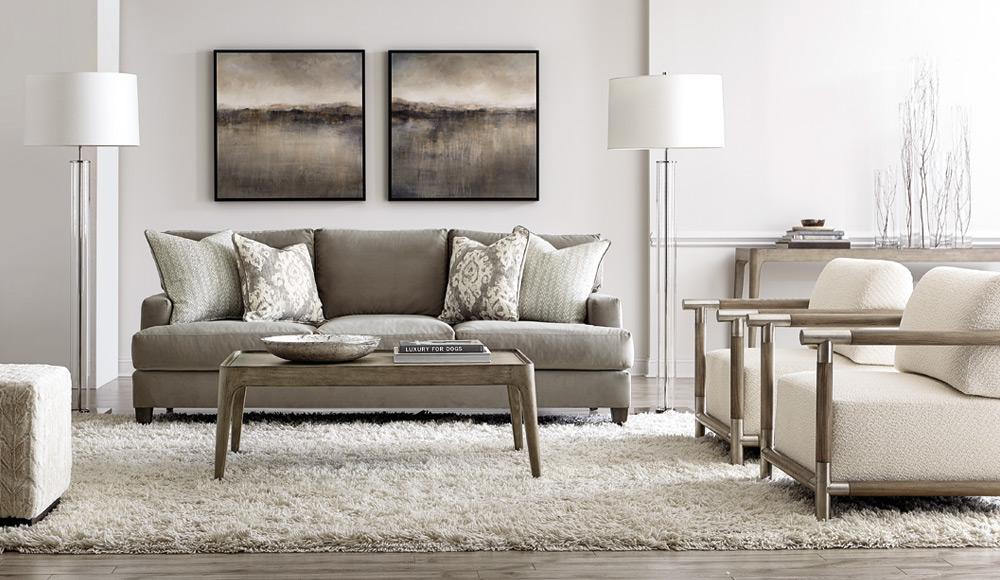 Bernhardt Furniture Company In 2020 Bernhardt Furniture Furniture Home Decor