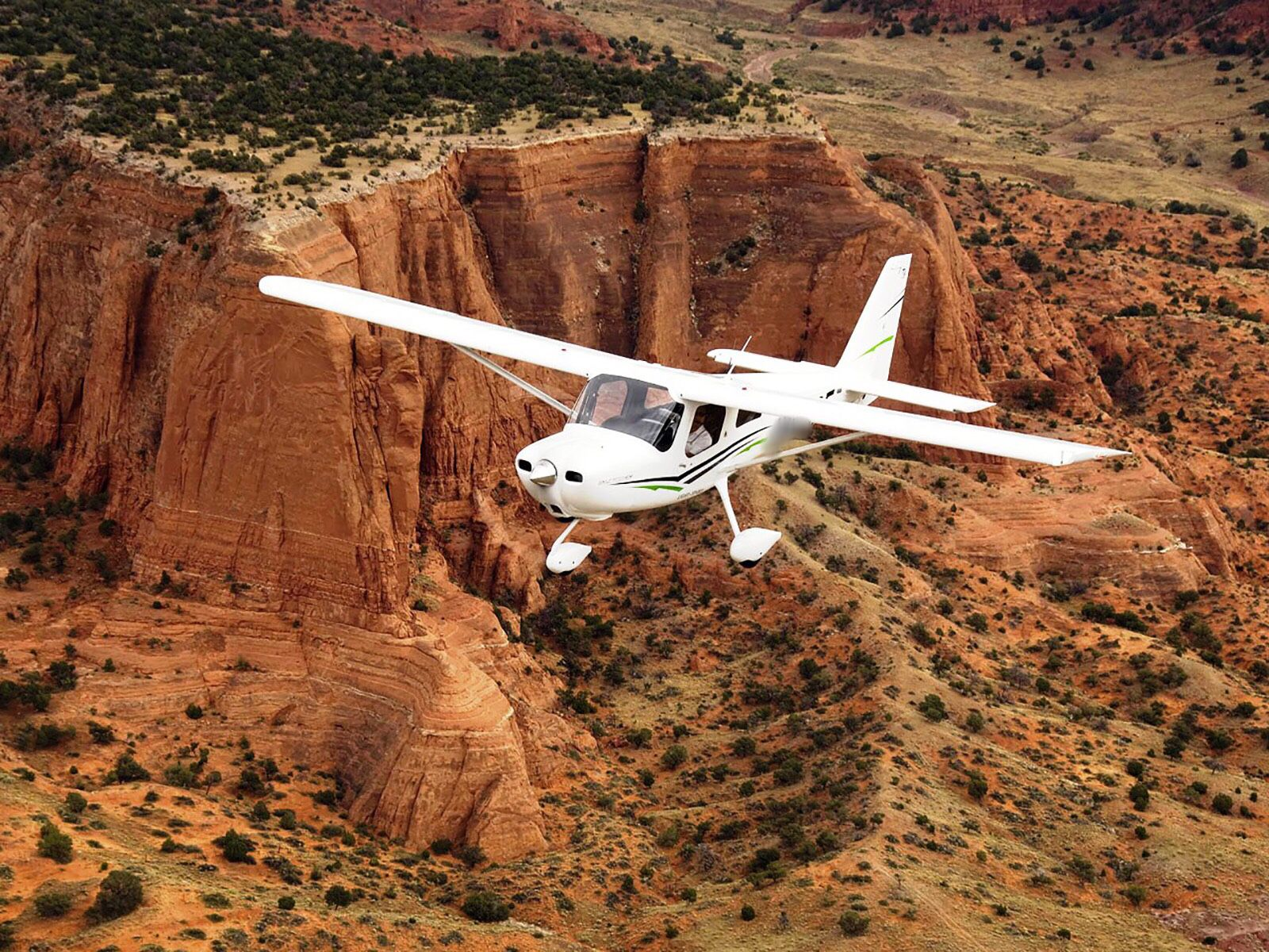 Flight Experience, Flight School, Aircraft Rental, Helicopter