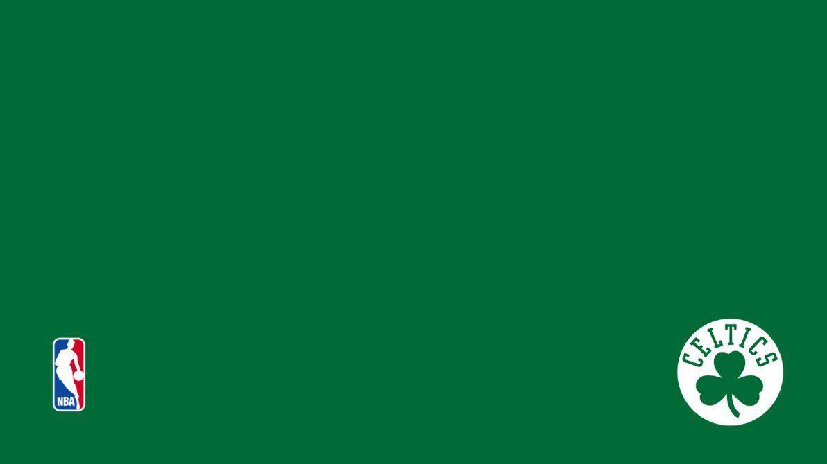 Boston Celtics Hd Wallpaper Best Wallpaper Hd Boston Celtics Boston Celtics Wallpapers Celtics Wallpaper