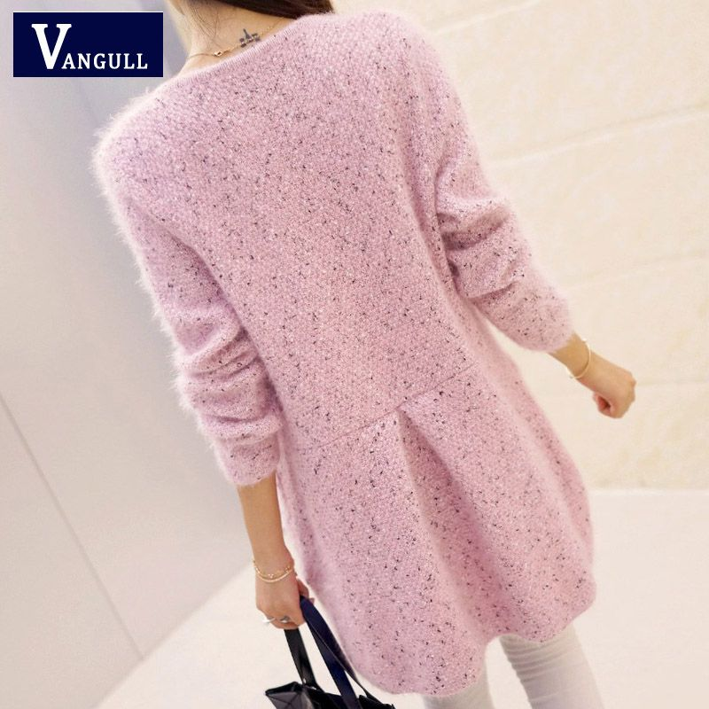 Cheap cardigan knitwear, Buy Quality sweater fabric directly from ...