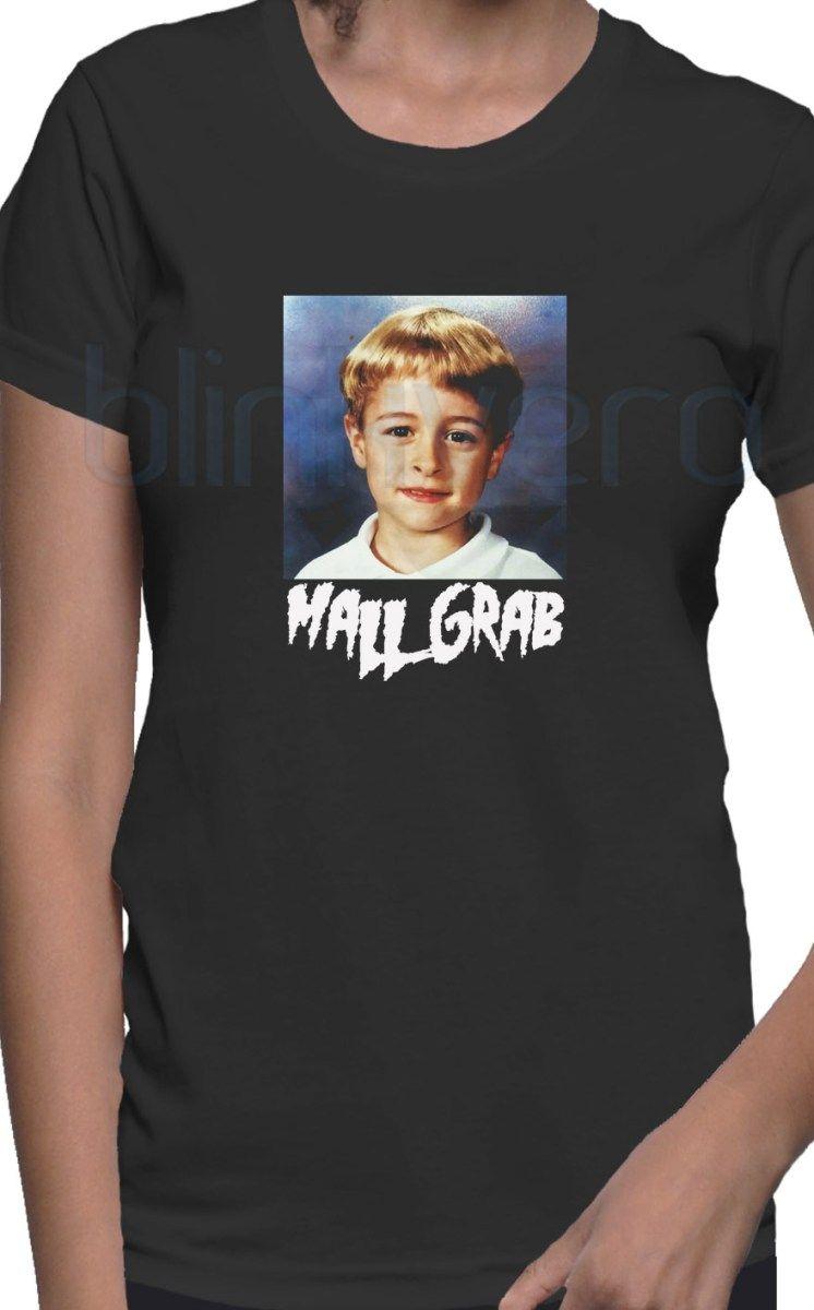 6a106990ace Mall grab tee awesome unisex tshirt