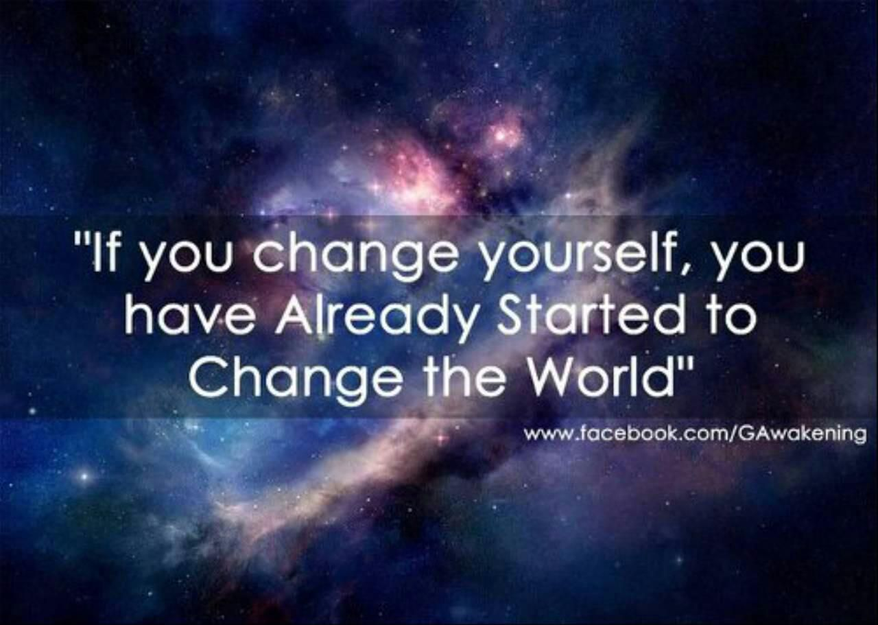 best images about change s your 17 best images about change s your life quote on change and change quotes