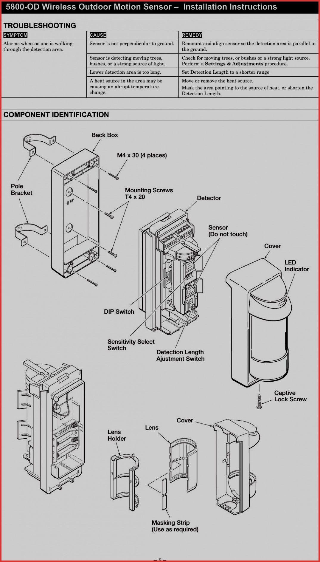 Wiring Diagram For Roll Up Door