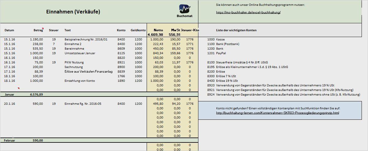Vorlage Bilanz Excel Kostenlos 36 Schon Sie Konnen Anpassen Fur Ihre Wichtigsten Kreative Ide In 2020 Excel Vorlage Vorlagen Anschreiben Vorlage