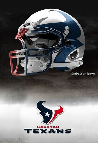 Texans Texans Football Houston Texans Football Nfl