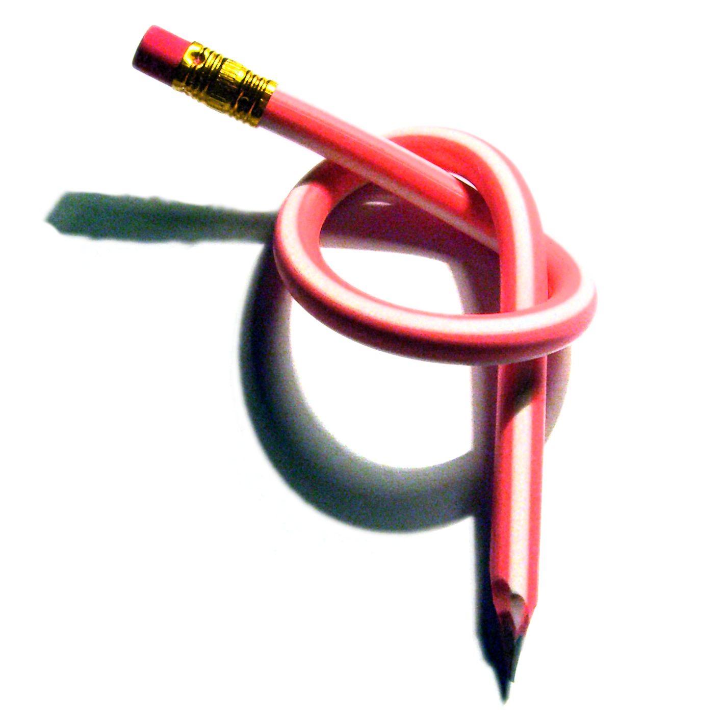Tok essay help may 2013