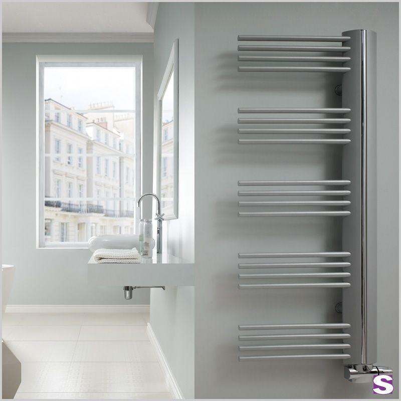 Badheizkörper elektrisch E-Mizò - SEBASTIAN eK u2013 Bereichernd - badezimmer heizk rper elektrisch