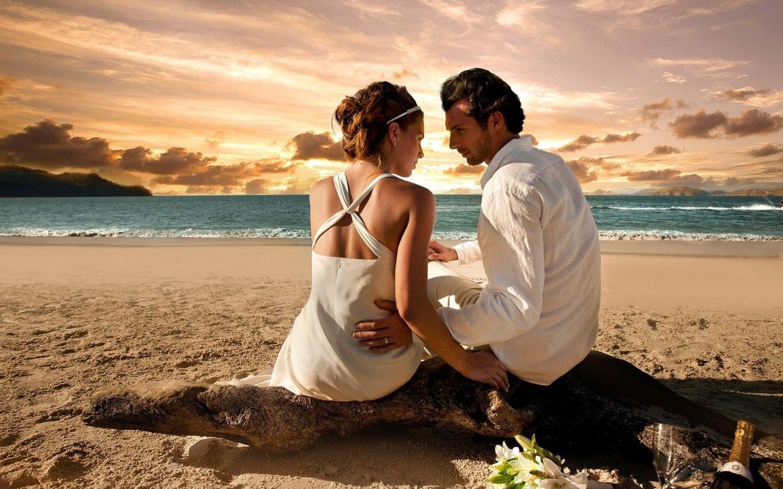 Romantic Couples Labels Desktop Wallpapers Hd Wallpapers