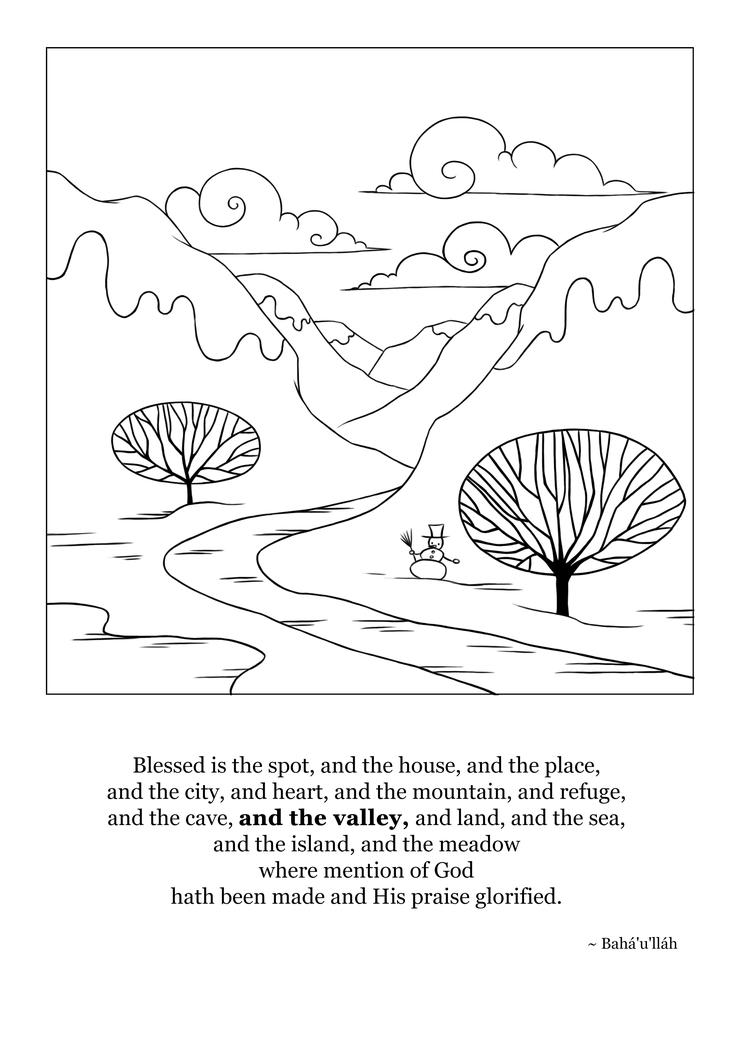 Blessed Is The Spot Coloring Page 09 Butterfly Coloring Page Coloring Pages Spot Colour