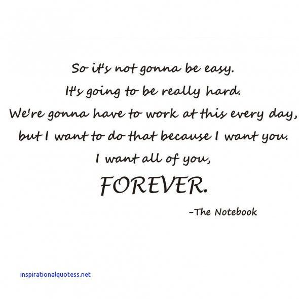 Inspirational Quotes to Say to Your Girlfriend | Quotes | Quotes