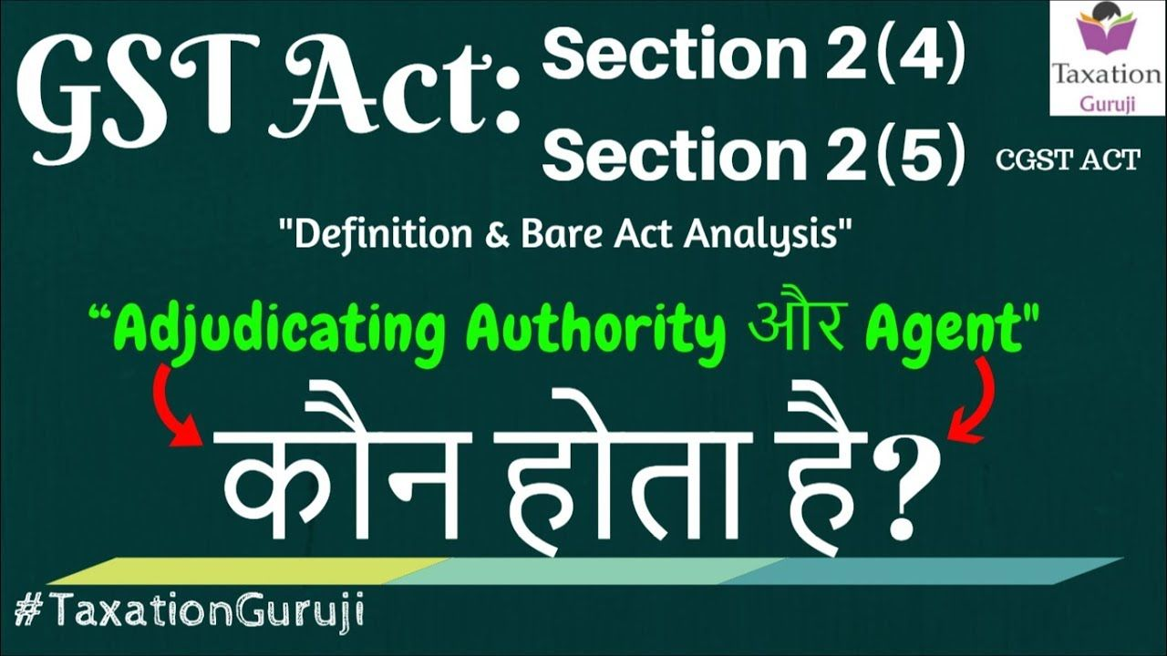 What is authority: definition, meaning 15