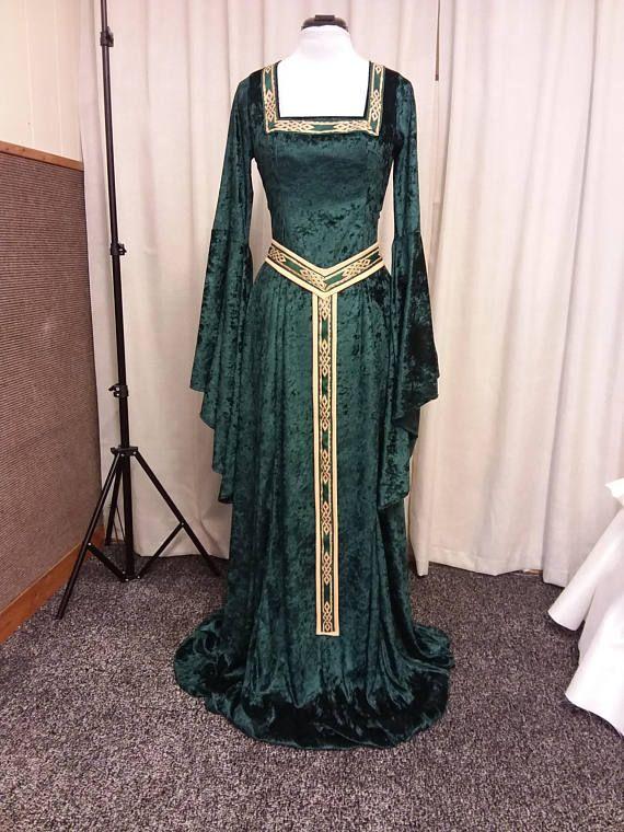 Expresso jurk hortense