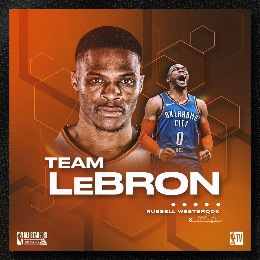 1 Nba Tv Nbatv Twitter With Images Nba Tv Basketball Funny Westbrook Nba