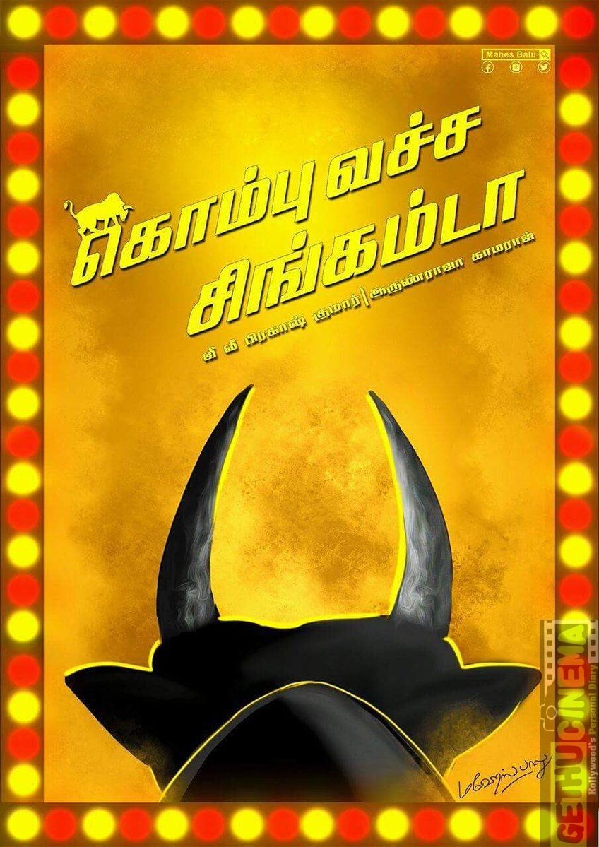 Pin by aswin raj on jallikattu poster album bull riding