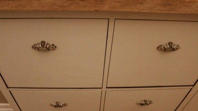 Schuhkasten Ikea ~ Ikea hall image nice shoe storage like the soft baskets