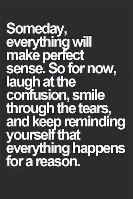 38 Inspirational Quotes About Life Inspirational Words Positive Quotes Inspirational Quotes
