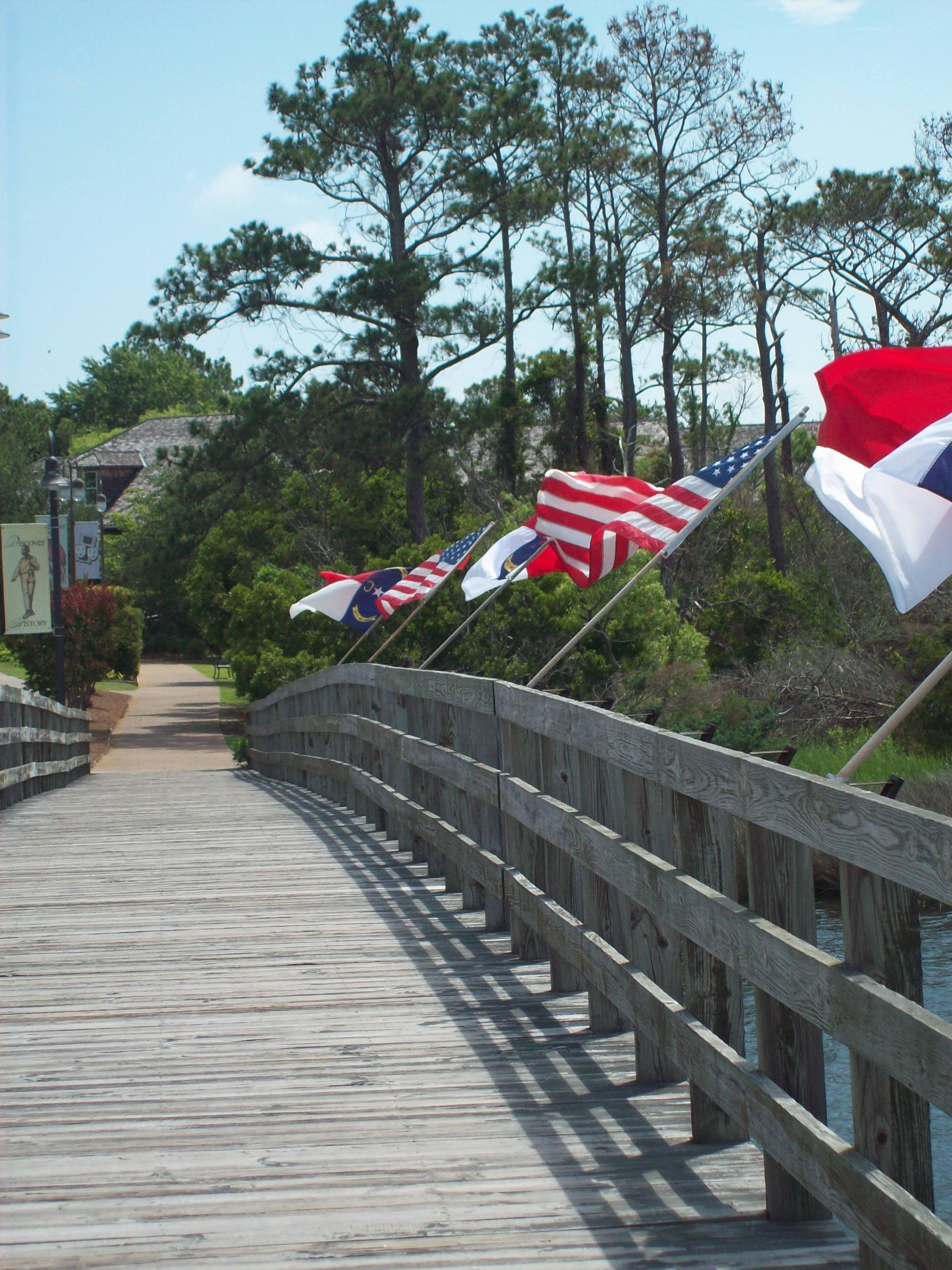 Manteo Nc Roanoke Island Nc Beaches Coastal Life