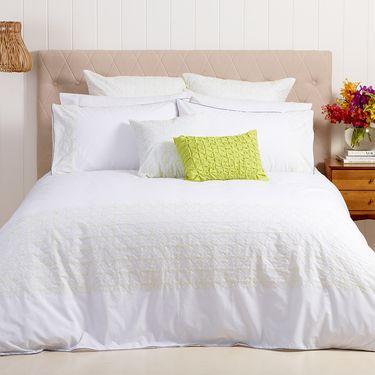KOO Pixie Quilt Cover Set | Spotlight Australia | Quilt covers ... : quilt cover sets spotlight - Adamdwight.com