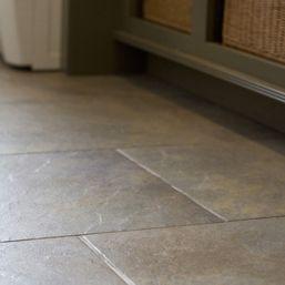 daltile flooring porcelain tile
