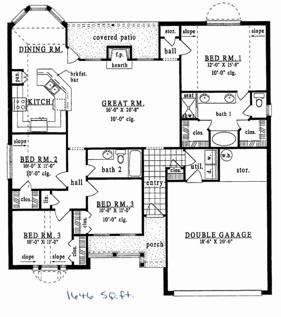 Pin by Best Free Wallpaper on House and Floor Plan Designs