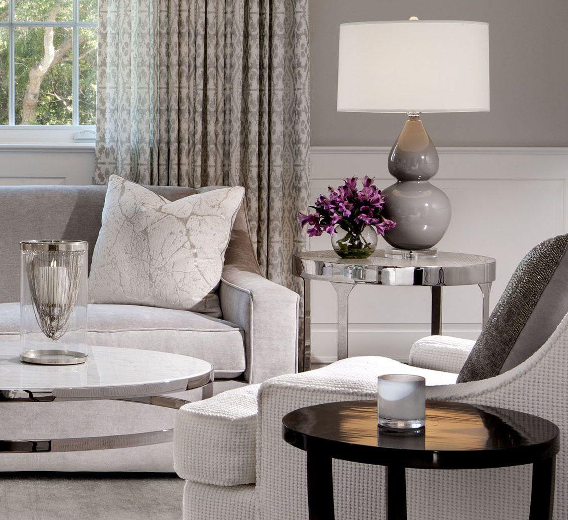 Master Bedroom Sitting Room Elizabeth Tapper Interiors Brentwood Master Bedroom Sitting Room