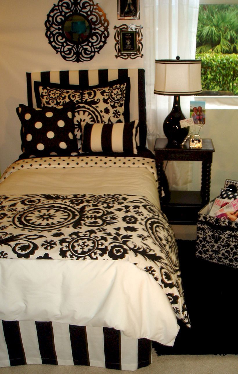 ikea dorm furniture. Amazing 45 Gorgeous IKEA Furniture Ideas For Decorating Your Bedroom Ikea Dorm
