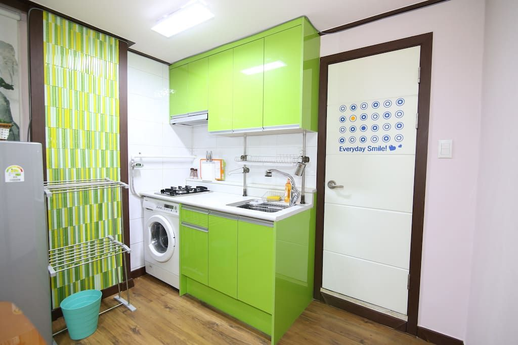 Look Up Goshiwan In Korea Apartments For Rent Home Online Furniture