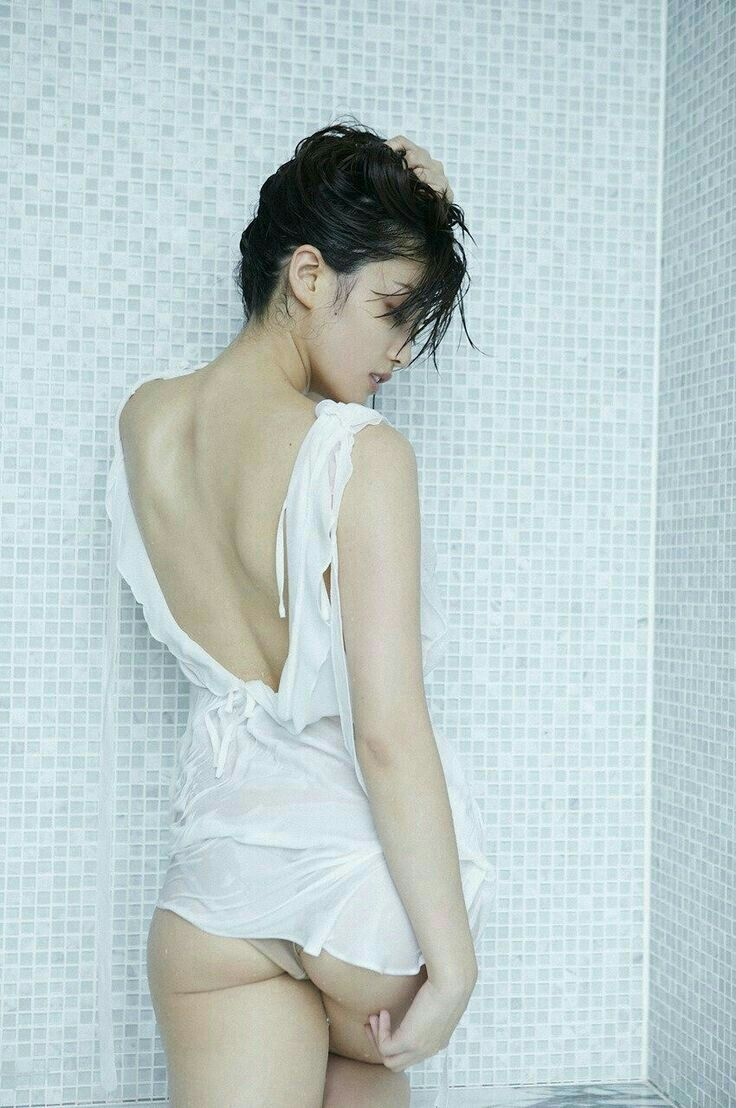 Pin By Sunny Nash On Asian Beauty S Sexy Asian Girls